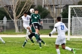 Soccer_Rodriguez2 011