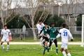 Soccer_Rodriguez2 012