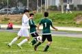Soccer_Rodriguez2 013