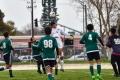 Soccer_Rodriguez2 015