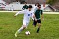 Soccer_Rodriguez2 016