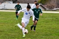 Soccer_Rodriguez2 017