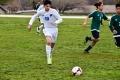 Soccer_Rodriguez2 019