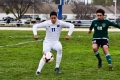 Soccer_Rodriguez2 020