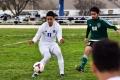Soccer_Rodriguez2 021
