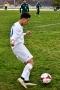 Soccer_Rodriguez2 022