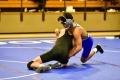 Wrestling_Vacaville 096