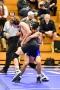 Wrestling_Vacaville 100