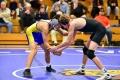 Wrestling_Vacaville 102