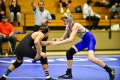 Wrestling_Vacaville 104