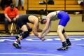Wrestling_Vacaville 105