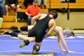 Wrestling_Vacaville 106