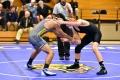 Wrestling_Vacaville 107