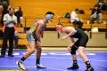 Wrestling_Vacaville 108