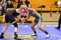 Wrestling_Vacaville 109
