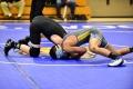 Wrestling_Vacaville 110