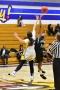 Basketball_Rodriguez 001