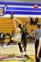 Basketball_Rodriguez 002