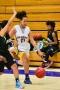 Basketball_Rodriguez 005