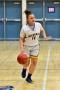 Basketball_Rodriguez 006