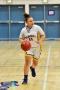 Basketball_Rodriguez 007