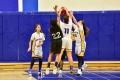 Basketball_Rodriguez 008