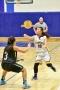 Basketball_Rodriguez 009