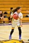 Basketball_Rodriguez 011