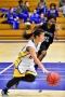 Basketball_Rodriguez 014