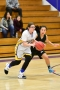 Basketball_Rodriguez 016