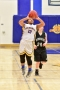 Basketball_Rodriguez 017