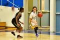 Basketball_Rodriguez 018