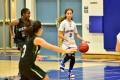 Basketball_Rodriguez 019