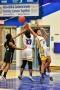 Basketball_Rodriguez 020