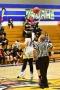 Basketball_Vacaville2 004