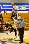 Basketball_Vacaville2 005