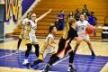 Basketball_Vacaville2 006