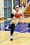 Basketball_Vacaville2 009