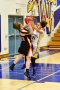 Basketball_Vacaville2 010