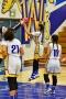 Basketball_Vacaville2 013