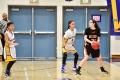 Basketball_Vacaville2 014