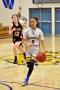 Basketball_Vacaville2 016
