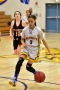 Basketball_Vacaville2 017