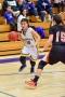 Basketball_Vacaville2 018