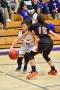 Basketball_Vacaville2 019