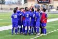 Soccer_Napa2 001