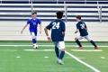 Soccer_Napa2 002