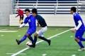 Soccer_Napa2 003