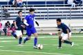 Soccer_Napa2 004