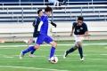Soccer_Napa2 005
